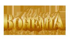 bohemya